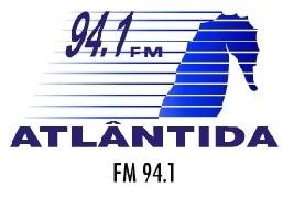ATLANDIDA FM